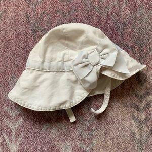 🍂 3/$20 Janie and Jack ☀️ Hat